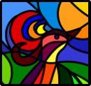 Translating A Poem: Zaubervogel & Magic Bird
